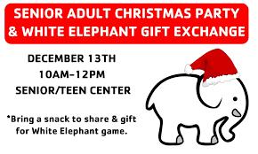 best gift exchange ideas beautiful white elephant christmas gifts ideas christmas ideas