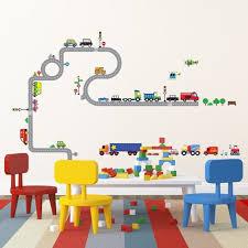 site chambre enfant les 38 meilleures images du tableau chambre enfant sur