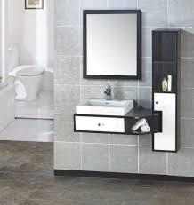 slimline bathroom cabinets with mirrors phoenix cara slim line