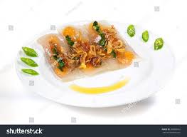 food vietnam know name banh bot stock photo 268865912 shutterstock