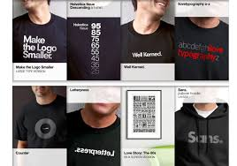 best t shirt shop 12 that sell cool t shirts for designers creative market