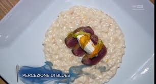 cuisine cagnarde blanche hell s kitchen italia 2017 sesta puntata diretta eliminati