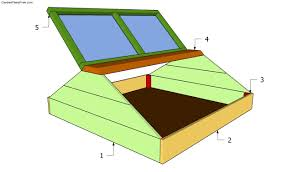 a frame plans free cold frame plans free garden plans how to build garden projects