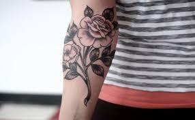 10 trendy forearm tattoo designs style presso