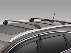 2013 honda pilot crossbars 2013 honda pilot accessories detail official honda site cross