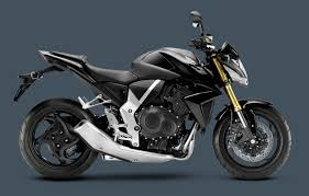 cb 600 for sale 2011 cb1000r coming to the us 600rr net