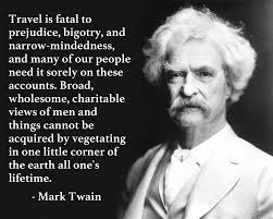 quote from jungle book the best of mark twain u0027s travel quotes u2013 snarky nomad