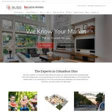 Sell Home Interior Products Real Estate Agent Websites Real Estate Technology Home Junction