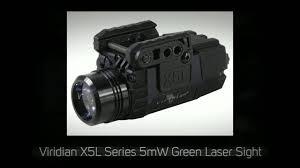 ak 47 laser light combo 3 best ak 47 flashlight laser combo youtube