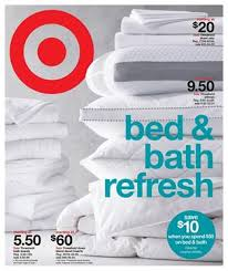 target black friday jbl pulse target weekly ad 10 22 10 28 2017 top deals