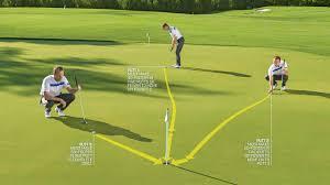 Wildfire Golf Club Ontario Canada by Scoregolf 2017 Summer Issue