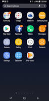 7 Apps To Help Organize Your Life by Life Hack The Four Best Ways To Organize Apps On Your Smartphone