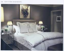 calm bedroom ideas relaxing bedroom themes