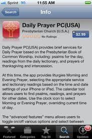 each week we pray for our member schools this week we are