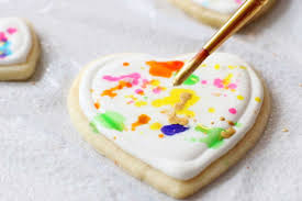 edible photo how to make edible food paint a side of sweet