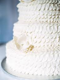 wedding cakes charleston sc wedding cake a lowcountry wedding magazine charleston