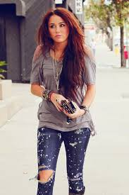 what is the name of miley cryus hair cut 110 best my secret obsession miley cyrus s long hair images on