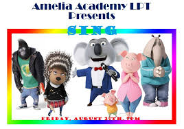 academy black friday ad amelia academy