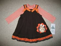 thanksgiving clothes for collection on ebay