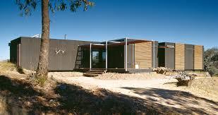shadowclad plywood cladding chh woodproducts australia