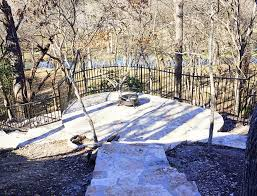 Cypress Creek Cottages Wimberley by Cypress Creek Haven Wimberley Vacation Homes Texas Lodging