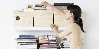 organzing home organizing and cleaning tips how to organize and clean your