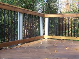 Shrewin Williams by Exterior Design Simple Sherwin Williams Deckscapes With Dark Woof
