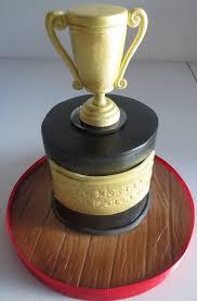 trophy cake yelp satoko u0027s cakes pinterest cake man cake