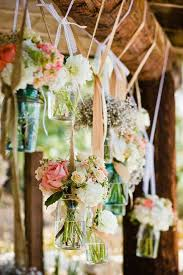 Mason Jar Wedding Centerpieces 25 Mason Jar Projects That Are Easy And Fun To Do Diy Cozy Home