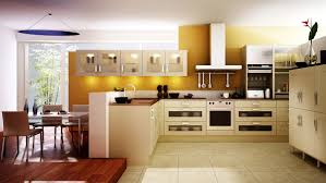 Nice Kitchen Designs Kitchen Design Ideas Pictures Zamp Co