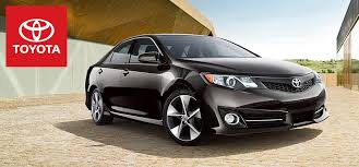 pictures of 2014 toyota camry 2014 toyota camry information and photos zombiedrive
