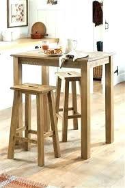breakfast bar table set kitchen table wall mounted kitchen bar table definitely breakfast