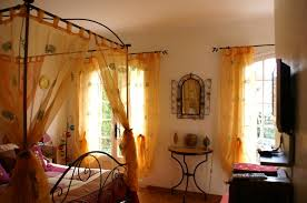 chambre d hote cezaire sur siagne chambre d hôtes la fontaine de cadassi bed breakfast