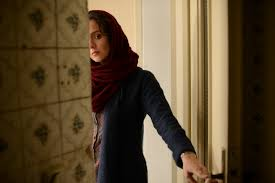 asghar farhadi u0027s cannes drama u0027the salesman u0027 gets new images