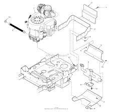 l111 wiring diagram john deere cts wiring diagram john wiring