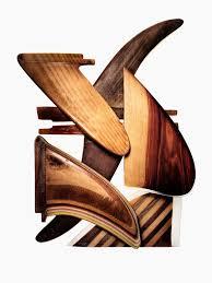 handmade wood handmade wood fins timothy studio