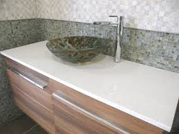 modern bathroom sinks tags wonderful bathroom sinks and vanities