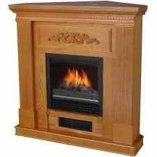 interior design walmart fireplaces sale fireplaces for sale at