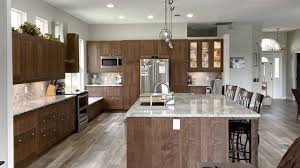 does ikea kitchen islands turn an ikea kitchen island into a dining area