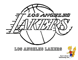 clippers coloring pages coloring page