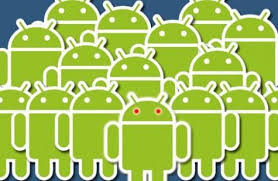 android remote access android remote access trojan androrat is cheaper and more