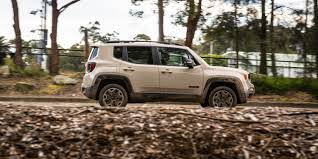 brown jeep renegade jeep renegade trailhawk specifications jeep renegade trailhawk