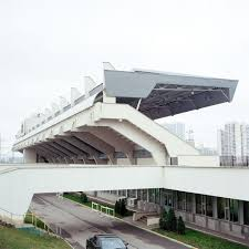 Olympics Venues Best 25 Olympic Venues Ideas On Pinterest Abandoned Cities