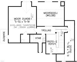 1 story home plans 1 story house plans fresh house plan splendid design inspiration e
