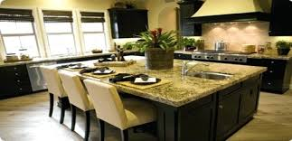 granite kitchen island with seating granite kitchen island with seating yellow granite two level