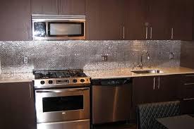 Lowes Kitchen Design Ideas Lowes Tile Backsplash Minimalist Kitchen Design Ideas With Brown