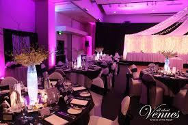 wedding backdrop gold coast wedding franchise