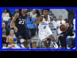 basketball player on bench south carolina state basketball player resuscitated after