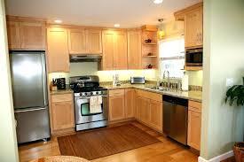evier cuisine d angle evier de cuisine d angle evier de cuisine d angle cuisine avec evier
