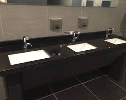 Commercial Bathroom Sinks And Countertop Enchanting 80 Bathroom Sinks Commercial Inspiration Design Of